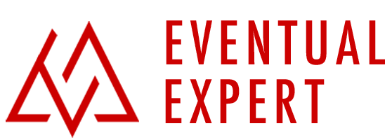 eventual expert logo